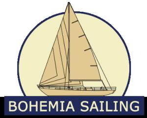 Bohemia Sailing